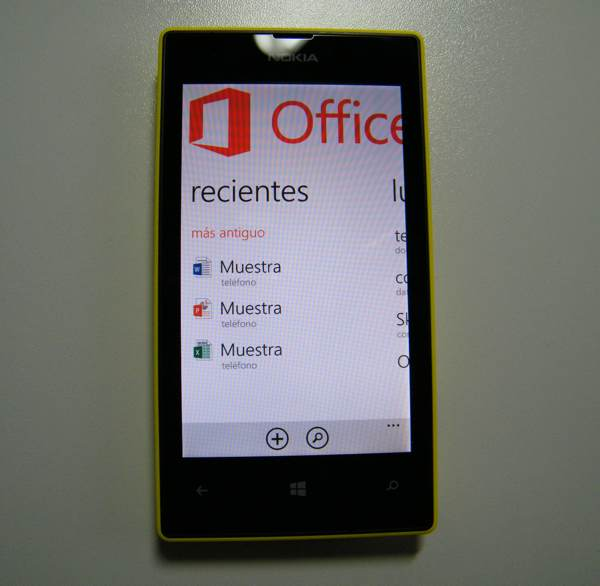 Nokia Lumia 520 Software Applications Apps Free Download ...